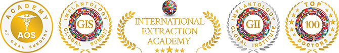 Extraction Academy – A Dental Academy